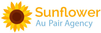 Sunflower Au Pair Agency